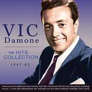 Hits Collection 1947-62
