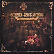 Coffee Shop Songs