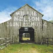 Country Music , Willie Nelson