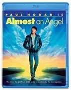 Almost An Angel , Linda Kozlowski
