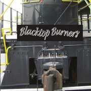 Blacktop Burners