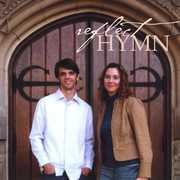 Reflect Hymn