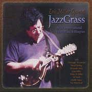 Jazzgrass