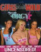 Girls Gone Wild: Vegas Sex Orgy