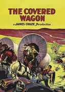 The Covered Wagon , Lois Wilson
