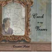 Crack in My Veneer