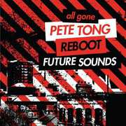 Future Sounds [Import]