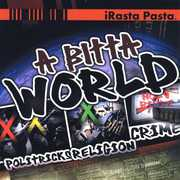 Bitta World /  Various