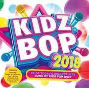Kidz Bop /  Various [Import]