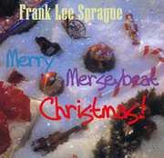 Merry Merseybeat Christmas