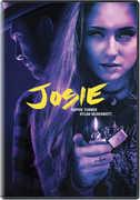 Josie , Dylan McDermott