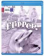 Flipper - Season Three , Luke Halpin
