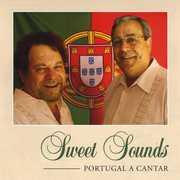 Portugal a Cantar