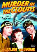 Murder in the Clouds , Lyle Talbot
