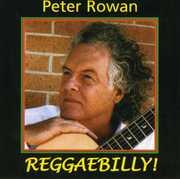 Reggaebilly
