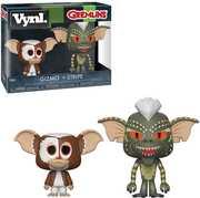 FUNKO VYNL: Gremlins - Gizmo & Stripe