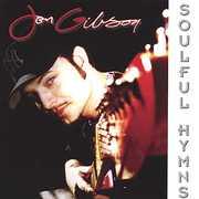 Soulful Hymns