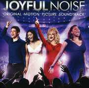 Joyful Noise (Original Soundtrack)
