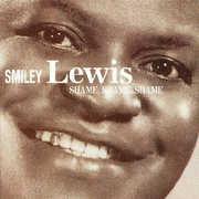 Shame Shame Shame