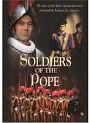 Soldiers of the Pope