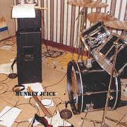 Munkey Juice
