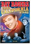 Under California Stars , George Lloyd