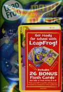 Leap Frog: Math Adventure Moon