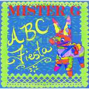 ABC Fiesta