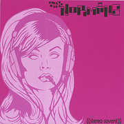 Stereo Savant EP