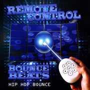 Hip Hop Bounce