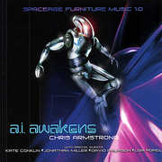A.I. Awakens
