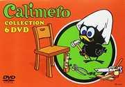 Calimero (Coffret Cadeau) [Import]