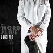 Deceiver , The Word Alive