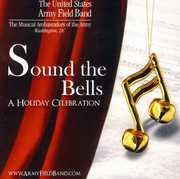 Sound the Bells