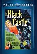 The Black Castle , Lon Chaney, Jr.