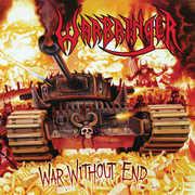 War Without End , Warbringer
