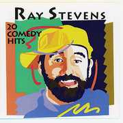 20 Comedy Hits Special Collection