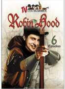 Robin Hood 2 , Donald Pleasence