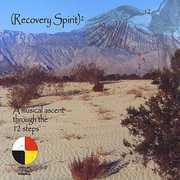 Recovery Spirit 2