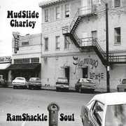 Ramshackle Soul