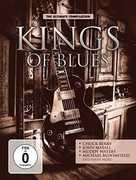 Kings Of Blues