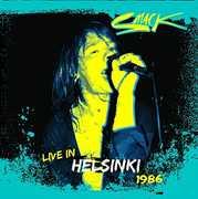 Helsinki 1986
