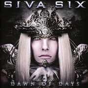Dawn Of Days