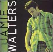 Jamie Walters