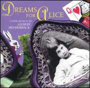 Dreams for Alice