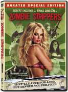 Zombie Strippers (Special Edition) , Robert Englund
