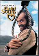 Goin' South , Jack Nicholson