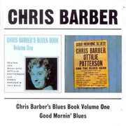 Blues Book 1 [Import]