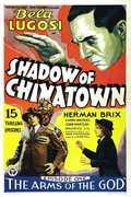 Shadow of Chinatown , Herman Brix