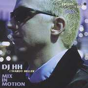 Mix in Motion